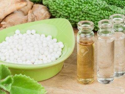 90275837-homeopathy-a-homeopathy-concept-with-homeopathic-medicine-sugar-lactose-pills-and-liquid-homeopathic