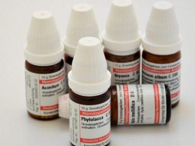 Homeopathy1-800x445